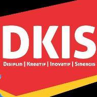 Kunjungan STMIK IKMI Kota Cirebon