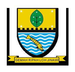 Dinas Komunikasi Informatika dan Statistik Kota Cirebon