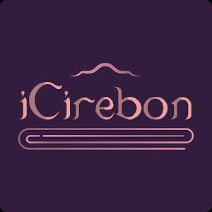 MENGENAL LEBIH JAUH TENTANG I-CIREBON