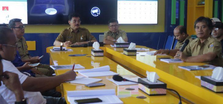 Wujudkan Cirebon Kota Cerdas (Smart City) Berbasis Kearifan Lokal