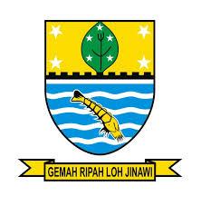 Penerimaan CPNS Pemerintah Daerah Kota Cirebon Tahun 2018