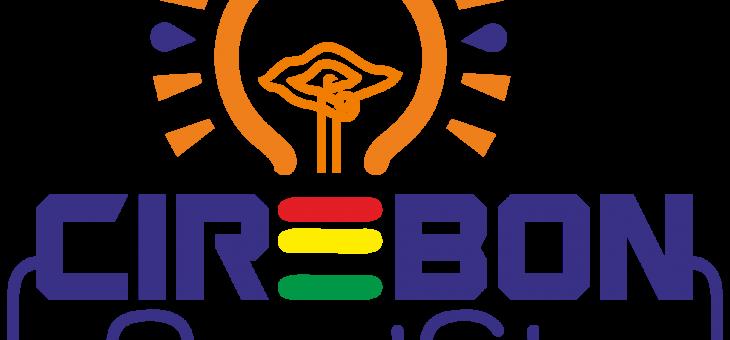 Perkembangan Cirebon Smart City Semester I tahun 2019
